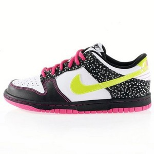 flat leather black shoes pink shoes yellow shoes white shoes