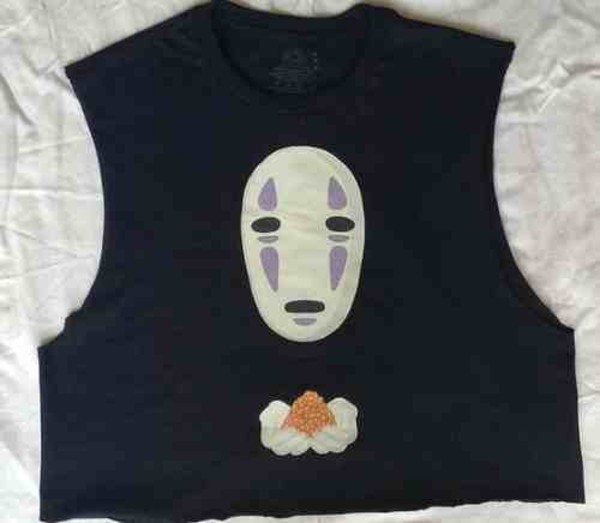 tank top top black kawaii kawaii grunge kawaii dark soft grunge anime t-shirt shirt