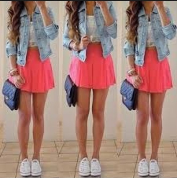 dress denim jacket pink pink dress jacket