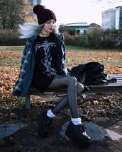 t-shirt,black,nu goth,sad,grunge,kawaii,japanese,kimiperri,cute,black shirt,dollar