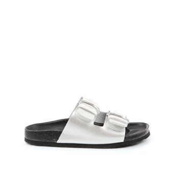 Dames sandalen? Vind je sandaaltjes bij Invito