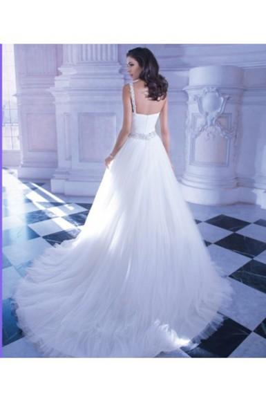 wedding dress weddingdress bridal gowns