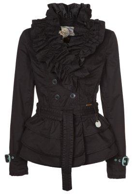 hyvä palvelu todella söpö uusi halpa khujo MYKENE - Summer jacket - black - Zalando.co.uk