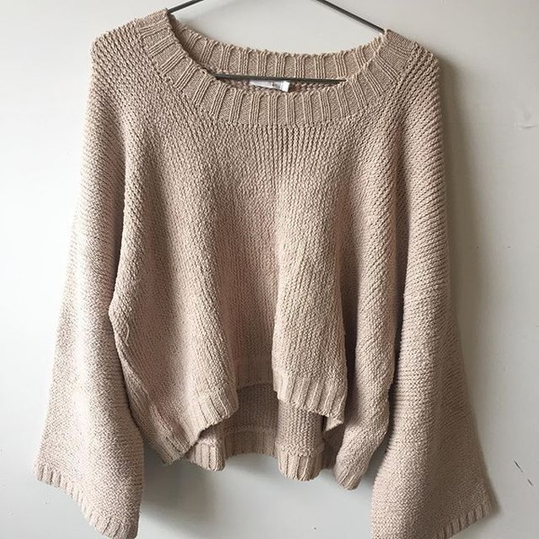 Yd Sweaters 106