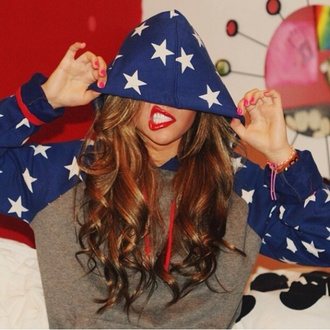 shirt stars stripes american flag hoodie sweater sweater stars and stripes red white and blue american flag shirt