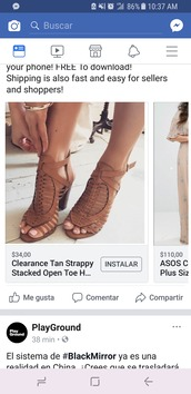 shoes,tan strappy sandal low  heel,open toe heels,camel,medium heels,open toe sandals