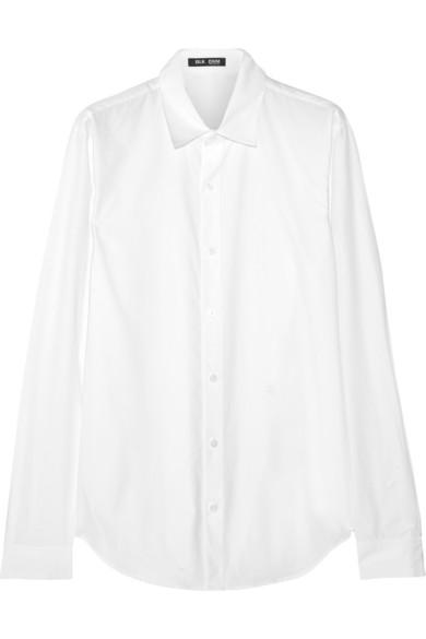 50 oversized cotton