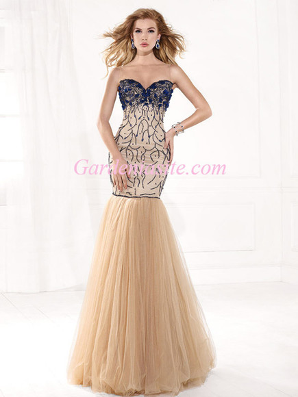 evening dress evening gowns