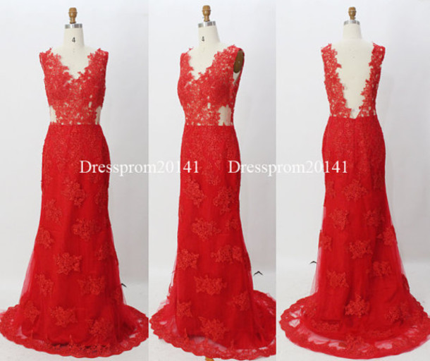 Get the dress for at - Wheretoget