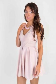 tienda online de moda, moda online, vestidos de fiesta, vestidos de fiesta corto
