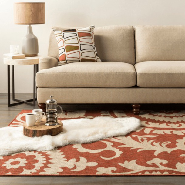 home accessory, area rugs for sale, living room rugs, carpets and ...