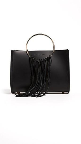 Future Glory Co. mini bag mini bag noir