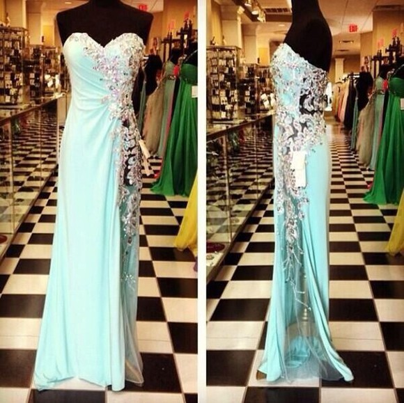 dress open back blue prom long prom dresses prom dress blue prom dresses