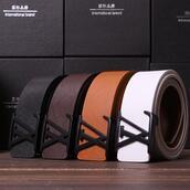 belt,lv belt,lv,men belts,gucci belts,mens belt