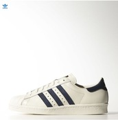 shoes,sneakers,adidas shoes,stan smith,leather,unisex