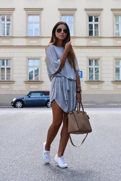 When To Wear A Dress Boot Vs Dress Shoe