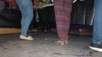 pants printed pants trouser