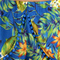 Tropical island shorts $21