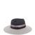 Virginie straw hat