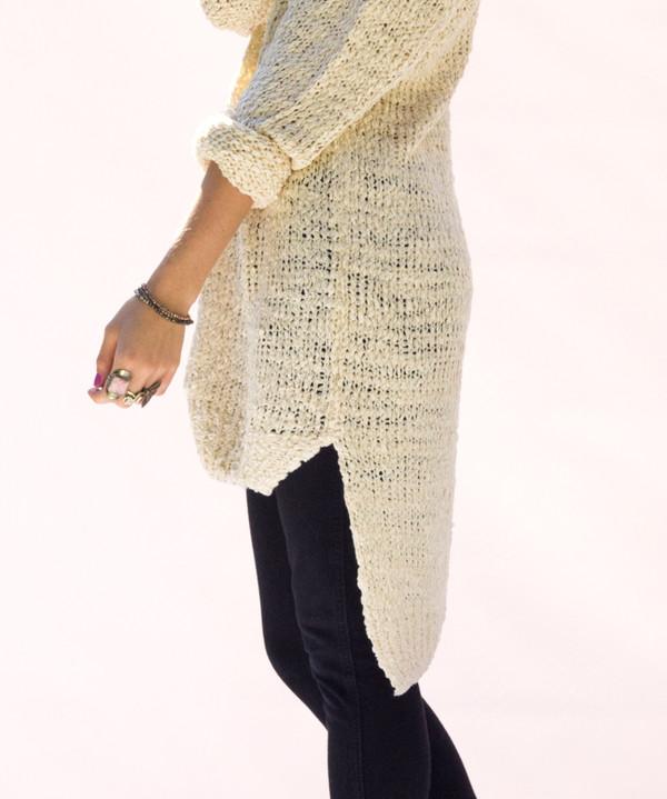 sweater dress knitwear long sleeves long sleeve dress