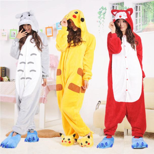 jumpsuit pajamas pajamas cozy