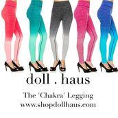 leggings,fashion,fitness,colorful,pink,blue,purple,green,shop,shopdollhaus,online shop,workout leggings,seamless,seamless leggings,fashion leggings,blogger,fashion blogger,new,cute fitness leggings,pink fitness leggings