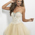 2014 Lace Unique Short Prom Dresses Party Dresses Homecoming Dresses Sz 2 4 6 8 | eBay