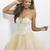 2014 Lace Unique Short Prom Dresses Party Dresses Homecoming Dresses Sz 2 4 6 8 | eBay