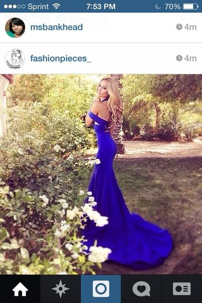 Dress Gown Gorgeous Tumblr