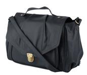 bag,metro,navy,messenger bag,forever 21