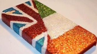 jewels one direction phone cover