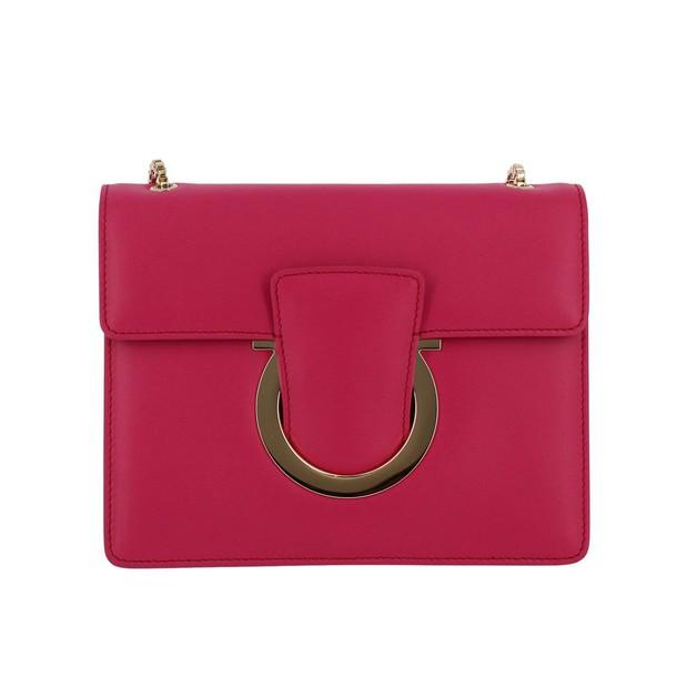Salvatore Ferragamo mini women bag shoulder bag mini bag