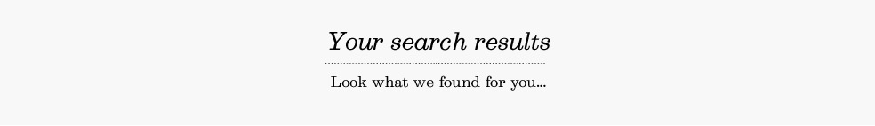 Search | New Look