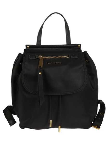 Marc Jacobs backpack bag