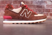 shoes,trainers,new balance,sporty,snickers