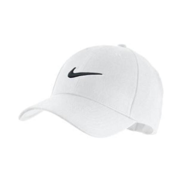 ae2a0954d Nike Golf Legacy 91 Tech Cap