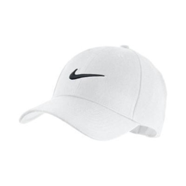 hat white nike golf cap black blue red nike air 84fe37218fc