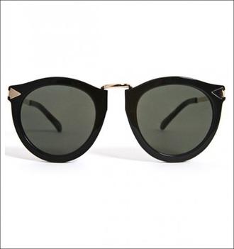 sunglasses karen walker karen walker sunglasses sale discount orginal where