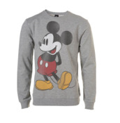 sweater,mickey mouse