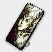 phone cover,movies,movie,maleficent,iphone cover,iphone case,iphone,iphone 6 case,iphone 5 case,iphone 4 case,iphone 5s,iphone 6 plus