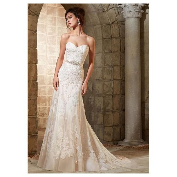 dress follow for follow # glamorous #like#follow tulle dress beaded lace dress black dress
