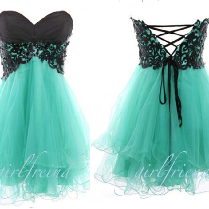 Aqua Blue And Black Bridesmaid Dresses Dress Online Uk