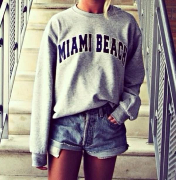 sweater comfysweater