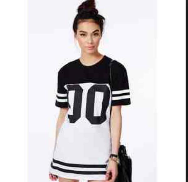 t-shirt blouse short sleeve baseball tee oversized sweater black baseball top hipster casual
