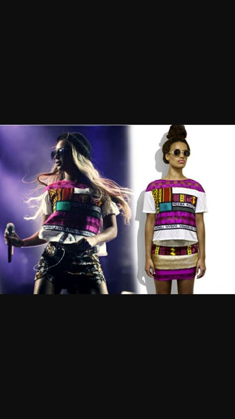 shirt beyonc? shirt graphic tee