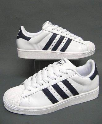 shoes black white adidas adidas superstar sneakers trainers footasylum juniors baddies