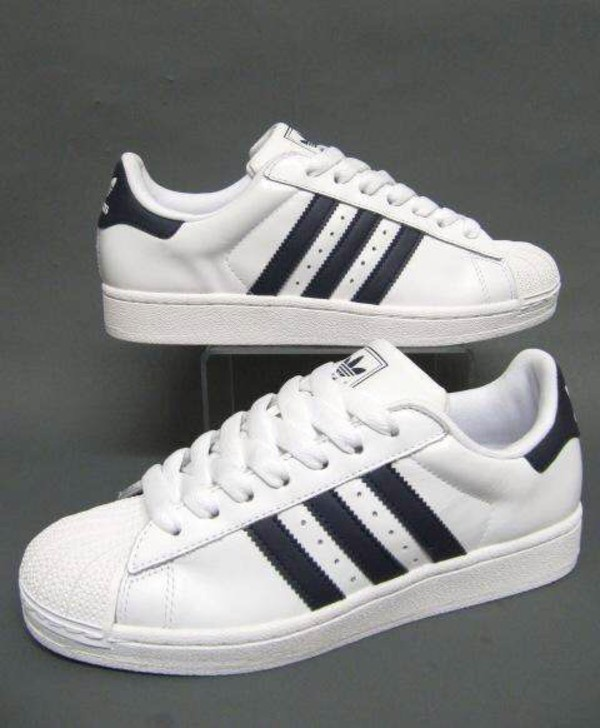 adidas originals toddler shoes