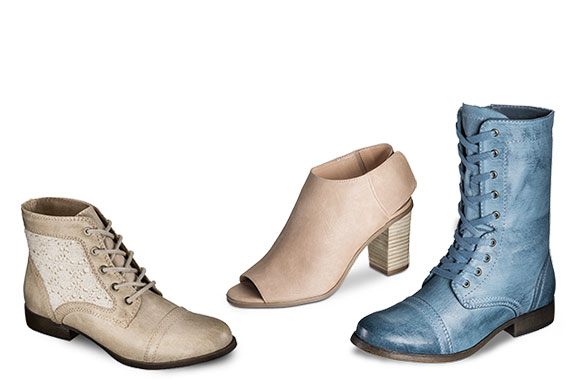 Women's Boots : Fashion, Rain, Winter Boots : Target