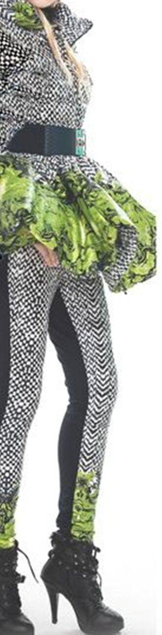 jacket blazer peplum top peplum blouse peplum blazer print jumsuit jumpsuit colorful bikini