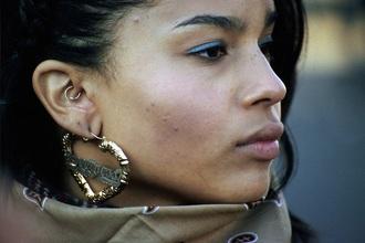 jewels yelling to the sky gold sweetness custom necklace heart earrings heart earrings